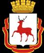 Департамент образования администрации г.Н.Новгорода